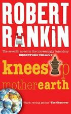 Knees Up Mother Earth (Brentford Trilogy), Rankin, Robert, New Books