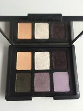 NARS Night Series Mini Eyeshadow Palette