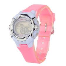 Fashion Casual Analog Women Stainless Steel Band Quartz Wrist Watches Watch