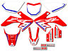 2013 2014 2015 2016 2017 2018 2019 2020 CRF 50 GRAPHICS KIT DECO DECALS CRF50