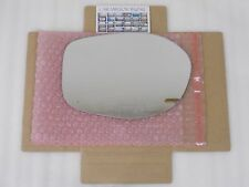 RD532 Replacement Mirror Glass for 2014-16 HONDA ODYSSEY Passenger Side Right RH