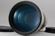 【Rare!/ AB Exc+】 SMC PENTAX FA* 200mm f/2.8 IF ED Star Lens From JAPAN #2574