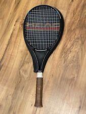Tennis racket Head graphite pro twaron fiber