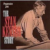 Proper Jazz Big Band/Swing Music CDs