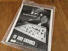 Naim Original Poster Naim Of The Game