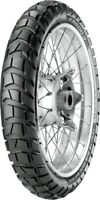 Metzeler Karoo 3 Adventure/Enduro Dual Sport Motorcycle Tire Front 120/70R-19