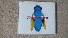 THE SOUP DRAGONS - MOTHER UNIVERSE (RARE CD SINGLE)