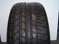 1 Sommerreifen  Pirelli PZero Aimmetrico  255/45ZR18 99Y   Neu!