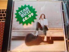 EMMYLOU HARRIS - WHITE SHOES (1983) - 1989 WARNER BROS. CD