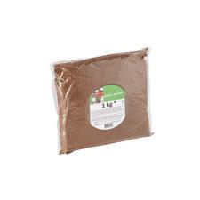 Skaza Bokashi Organko Ferment, Kompostbeschleuniger Mit Effektive Mikroorganisme