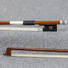 Violino Arco 4/4 Pernambuco Violin Bow SWEET TONE