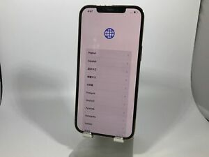 Apple iPhone 12 Pro Max 256GB Gold Unlocked Good Condition