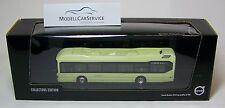 Motorart 1/87: 300079 Linienbus Volvo 7900 Hybrid, hellgrün