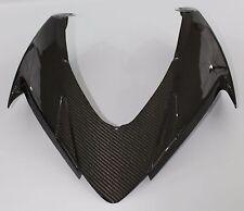 Aprilia Dorsoduro SMV 750 2008-2014 SMV 1200 2010-12 Rear Fairing - Carbon Fiber