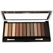 Makeup Revolution Palette Of Shadows Iconic 2