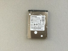 """C7F2G 0C7F2G Dell Toshiba MQ01ACF050 2.5"""" 500GB 7200RPM SATA Hard Disk Drive HDD"""