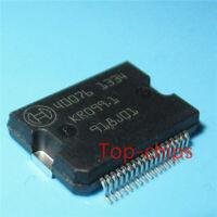 1PCS NEW BOSCH 40076 HSSOP36 Car chip car IC