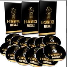 E-Commerce Blueprint Video Course