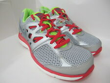 NEW ARRIVAL! NIKE DUAL FUSION LITE WOMEN'S RUNNING TRAINING SHOES US 7 37 SALE