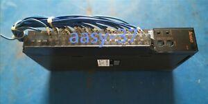 1 PCS Mitsubishi PLC module A616AD in good condition