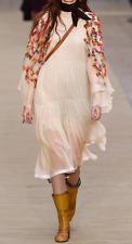 Chloe Dress, Net A Porter