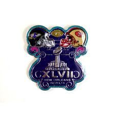 Baltimore Ravens v San Francisco 49ers Super Bowl Xlvii Magnet