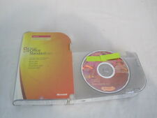 Microsoft Office Standard 2007 Upgrade Only (SAR23-378)