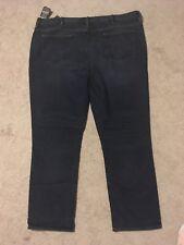 Mens Old Navy Jeans Nwt 46x30 Slim