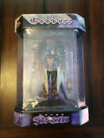 "Manga Spawn GODDESS Special Edition 7"" Action Figure Todd McFarlane NEW 1998"