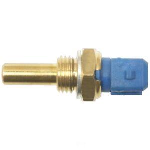 Engine Coolant Temperature Sender Standard TS-616