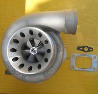 Universal Turbocharger GT3582 T3 a/r .82 turbine a/r .70 compressor for 2.0-4.0L