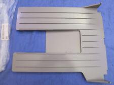 CANON NP-1550, neue. originale Papierablage, DIN-A3, Best.Nr. FA0-0157-00P000