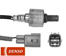 Brand New Genuine Front Lambda / Oxygen Sensor for Toyota Avensis (Right)