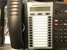 Mitel 5224 IP Phone VoIP phone