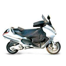 Bagster Tablier scooter Piaggio X9 rèf 4509B NOIR NEUF