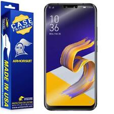 ArmorSuit MilitaryShield Asus Zenfone 5Z Case Friendly Screen Protector