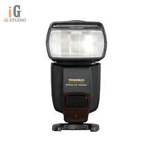 New Yongnuo YN-565EX TTL Flash Light Speedlite for Nikon SB-900 SB-800 SB-700