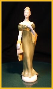 Royal Doulton Figurine - Lorna - HN2311 - 1st Quality - New Condition