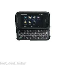 Body Glove Snap On Case For HTC Touch Pro 2 II Verizon