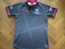 Shottery RFC Rugby Union  Shirt - Akuma - Large
