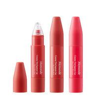 [Mamonde] Creamy Tint Squeeze Lip 9g