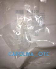 NEW Resmed Swift FX CPAP Mask Pillow SMALL Replacement Part OEM NWT 61521