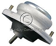 Mackay Engine Mount Bush A5594 fits BMW 5 Series 535 i (E39) 173kw, 535 i (E3...