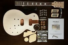 Diy Guitar KIt LP Style