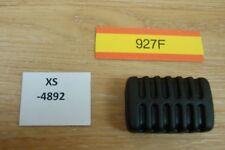 BMW K 100 LT 23311451767 Bushing Genuine NEU NOS xs4892