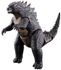 NEW!! Flashy Rampage! Godzilla 2014 Hollywood Bandai Tail Strike from Japan F/S