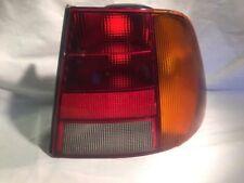 Orig.Rücklicht Rückleuchte 69906700 rechts VW Polo 6N1 Classic Bj. 1994-1999