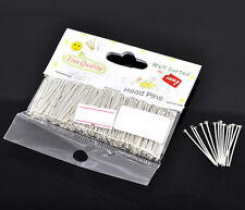 1 Packet(300PCs) Well Sorted Silver Plated SP0593