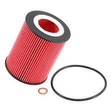 K&N Performance OE Replacement Oil Filter - PS-7007