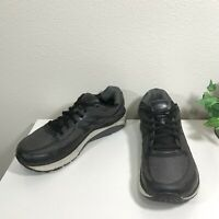 Topo Athletic Mens Ultrafly 2 Running Shoes Gray Black Size 10 US 44 EU